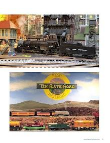 Classic Toy Trains- screenshot thumbnail