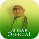Sobar Official for PC-Windows 7,8,10 and Mac