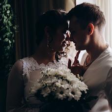 Wedding photographer Mariya Shestopalova (mshestopalova). Photo of 18.06.2018