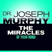 The Miracles Your Mind