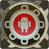Repair System & Booster RAM (Fix Android Problems)