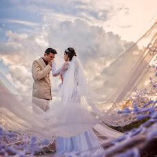 Wedding photographer Karol Zanonatto (14112017). Photo of 26.09.2019
