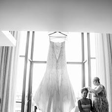 Wedding photographer Alicia Fernandez (AliciaFernandez). Photo of 02.05.2016