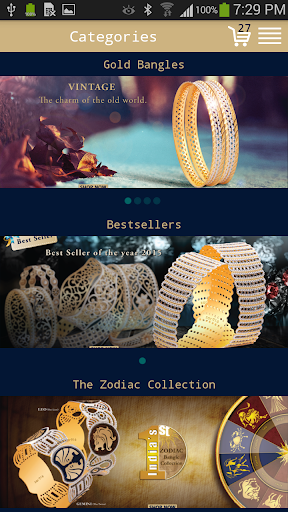 Zar Jewels