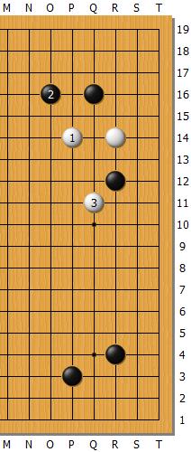 Chou_File11_007.png