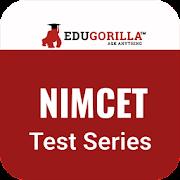 NIMCET (NIT): Online Mock Tests