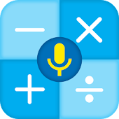 Smart Voice Calculator- Digital Talking Calculator Android APK Download Free By Johor Tech Malaysia