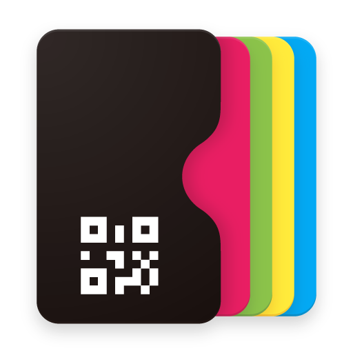 WalletPasses | Passbook Wallet (app)