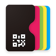 App WalletPasses | Passbook Wallet APK for Windows Phone