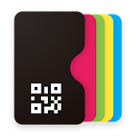 WalletPasses | Passbook Wallet Icon