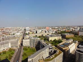 Photo: Leipziger Platz