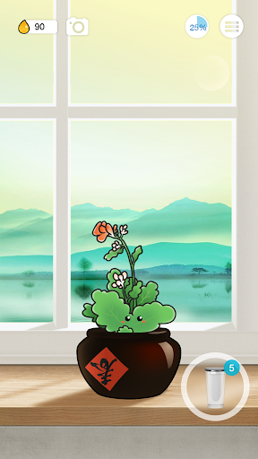 Plant Nanny - Water Reminder screenshot 10