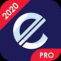 Edge Screen Premium 2021 icon