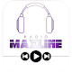 Rádio MaxLine APK
