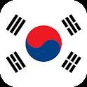 나는 자랑스러운 한국인 icon