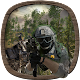 Commando Sniper Action