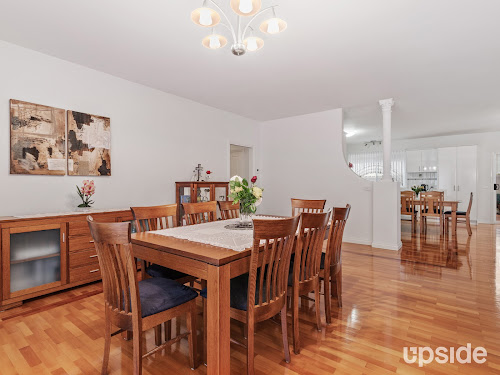 Photo of property at 24 Webbs Avenue, Taylors Hill 3037