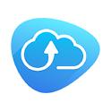 Vestel Cloud icon