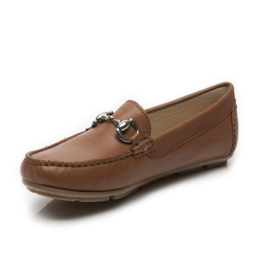 Thumbnail images of Step2wo Charlie - Horsebit Loafer