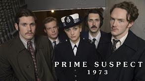 Prime Suspect 1973 thumbnail