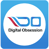 Digital Obsession : Digital Marketing Agency