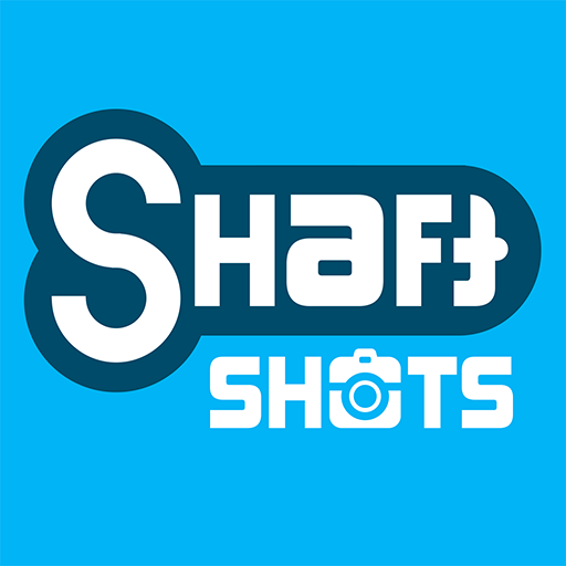 App Insights: Shaft Shots | Apptopia