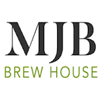 MJBarleyhoppers Brew House