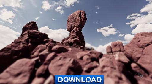 Free HD Video Download Fast