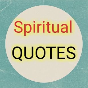 Spiritual Quotes: Geeta Quran Bible etc - náhled