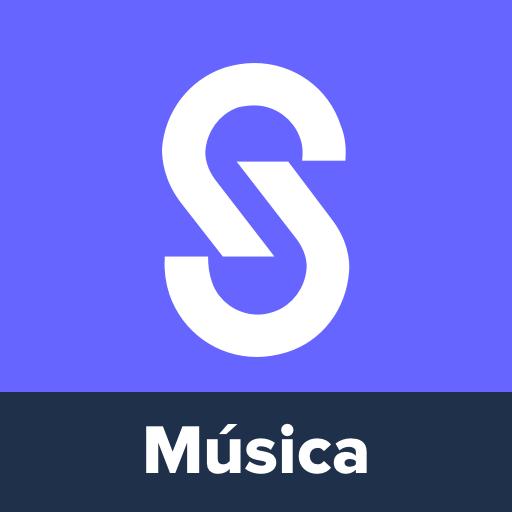 Aprenda Inglês e Espanhol com Música - Sounter