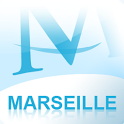Marseille Foot News icon