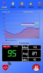 Mi Heart Fitness v1.3