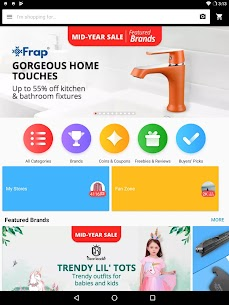 AliExpress – Smarter Shopping, Better Living 7