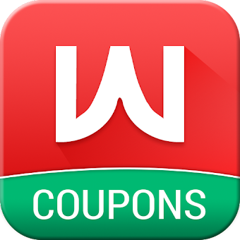 Grocery Coupons for Walmart