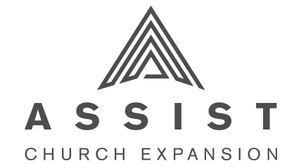 Church Expansion Bootcamps