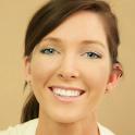 Sarah UK English Text to Speech Voice icon