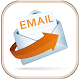 Disposable Email (Temp Mail) for PC-Windows 7,8,10 and Mac