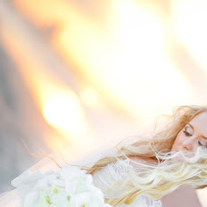 Wedding photographer Ekaterina Ivankina (EkaterinaIvanki). Photo of 10.01.2015