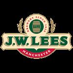 Logo for J.W. Lees