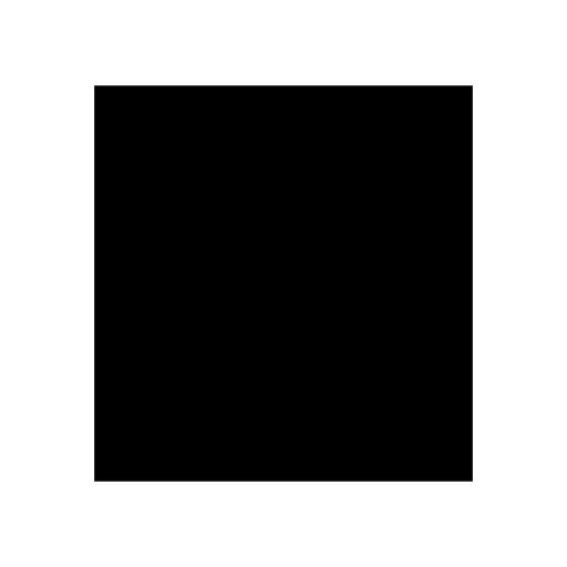 Pixonic LLC avatar image