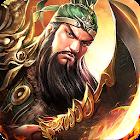 Vua Tam Quốc - 3Q Truyền Kỳ icon