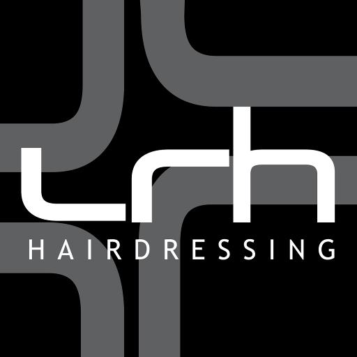 Luke Reynolds Hairdressing