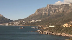 South Africa: Cape Town thumbnail