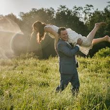 Wedding photographer Marcis Baltskars (Baltskars). Photo of 03.12.2018