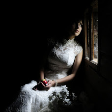 Wedding photographer Oleg Zaycev (3018). Photo of 14.10.2013