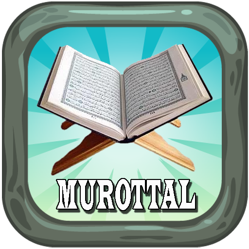 Murottal Alqur'an Karim