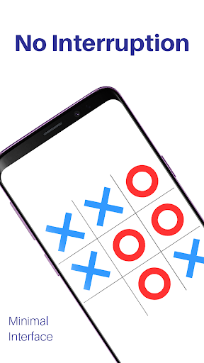 Ultimate Tic Tac Toe XO   Board Games apkdebit screenshots 18