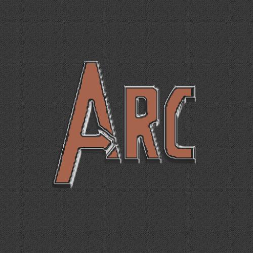 Arc 11.8