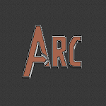 Arc 10.1 (Patched) (Arm)