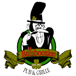 JB Bamboozles Pub & Grille